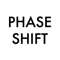 Phase Shift : exposition photographique